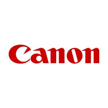 Canon kit pro tisk čárového kódu D1