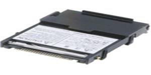 Pevný disk 40GB pro C5700/5900