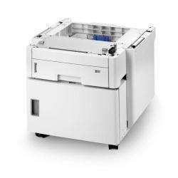 Druhý podavač papíru pro MC860 + vysoký kabinet