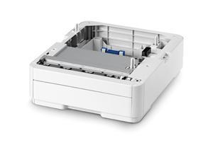 Druhý zásobník pro C310/C331dn/C510/MC351/MC561