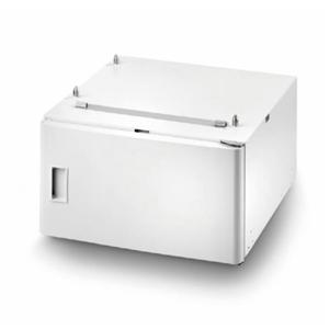 Kabinet pod tiskárnu  C810/830/801/821