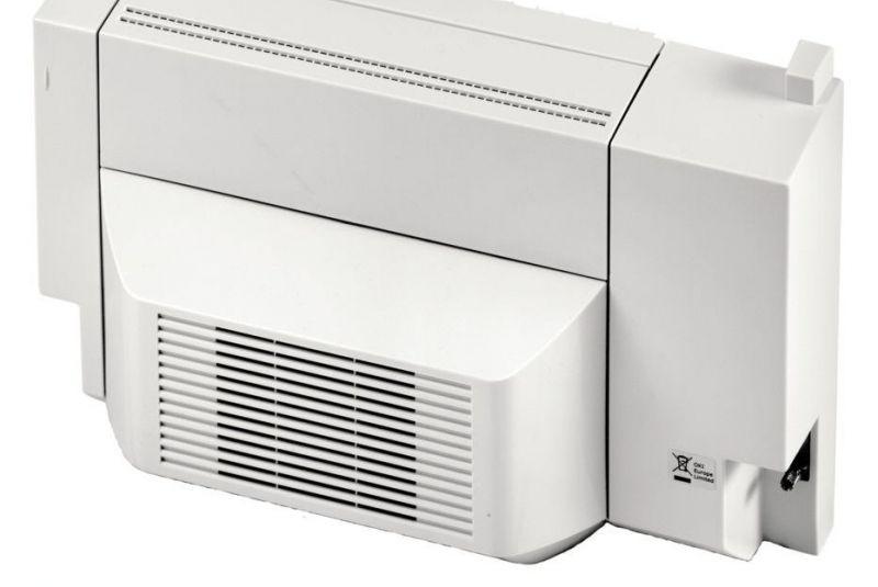 Duplexní jednotka pro B710n/720n/730n