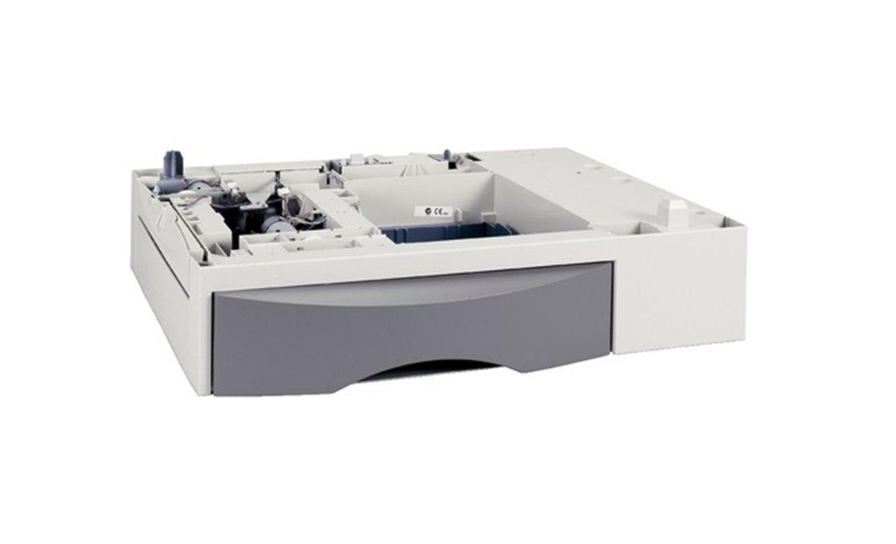 Přídavný spodní podavač papíru pro B710/720/730