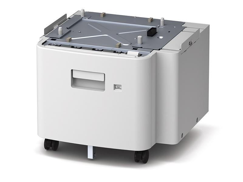 Vysokokap. zásobník pro MB760/770/MC760/770/780
