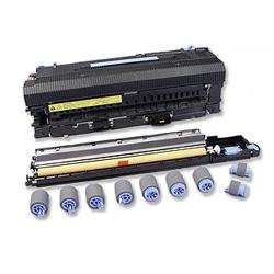 HP maintenance kit 220V, C9153A