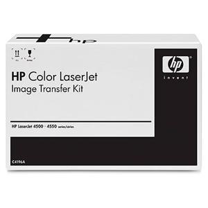 HP Color LaserJet Transfer Kit, C9734B