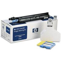HP Color LaserJet Image cleaning kit, C8554A