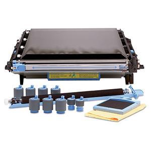 HP Color LaserJet Image transfer kit, C8555A