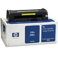 HP Color LaserJet Fuser kit, C8556A