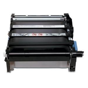 HP Color LaserJet - Image transfer kit, Q3658A