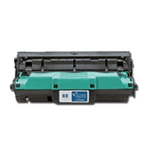 hp color laserjet - imaging drum, Q3964A