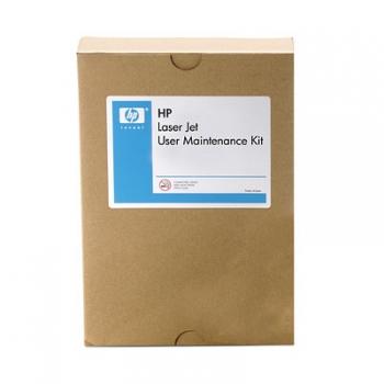 HP ADF maintenance kit, Q5997A