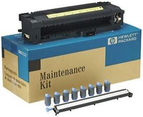 HP maintenance kit pro 220 V, Q5999A