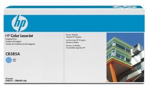 HP zobrazovací válec azurový, CB385A