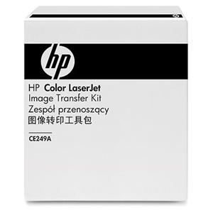 HP Color LaserJet Transfer Kit CE249A