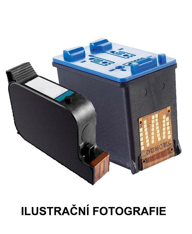 Armor ink-jet pro HP DJ, CZ111AE, magenta