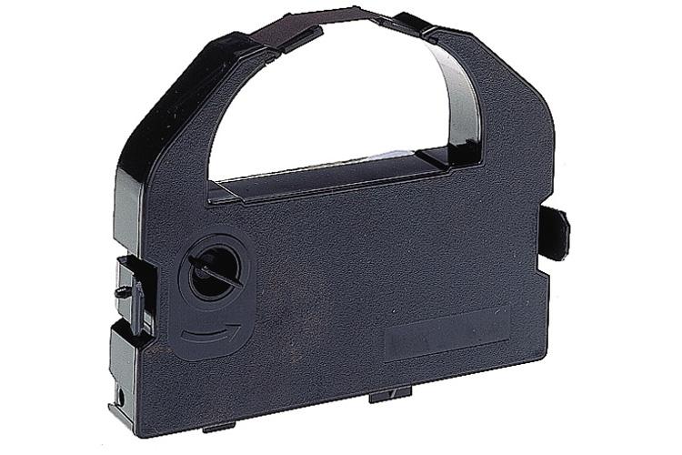 Armor kazeta pro Epson LQ 2550/ EX 800 Gr.651 - F55441