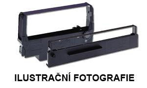 Alternativní  kazeta pro Star LC 200, Gr.690