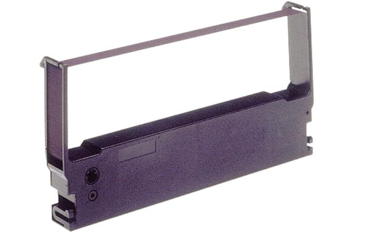 Armor kazeta pro Epson ERC 32 fialová ERC32