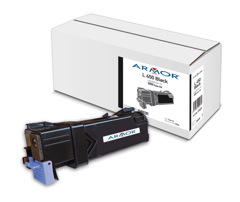 Armor toner pro Xerox Phaser 6130,2500s, Bk