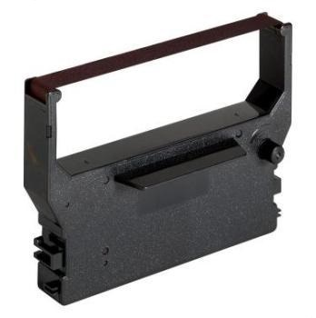 Alternativní kazeta pro Star SP 700 fialová