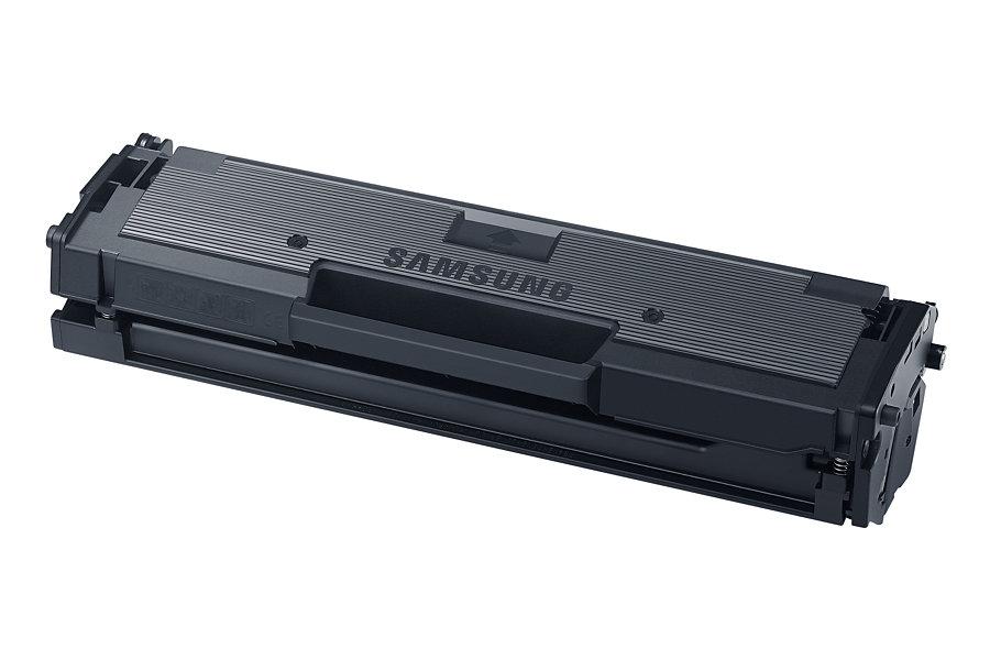 Akce 2-pack Armor sada tonerů pro Samsung M2020, MLTD111L + sada PILOT ZDARMA
