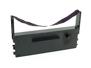 alternativní páska pro IR 71/DP 730, černá