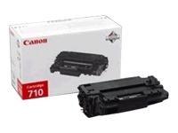 CRG 710 toner pro LBP-3460 (6.000 pgs, 5%)