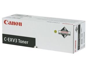 Canon Toner C-EXV 3