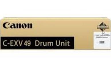 Canon Drum Unit C-EXV 49 - 8528B003