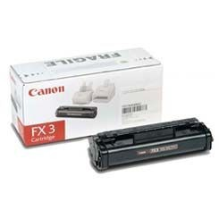 FX-3 tonerový cartridge