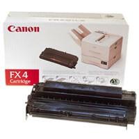 FX-4 tonerový cartridge / L800, L900