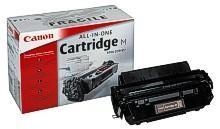 tonerový cartridge M pro  PC1210D/PC1230D/PC1270D