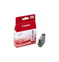 Canon INK PGI-9Red