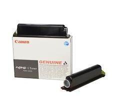 Canon toner NP-G1 (4ks v balení)