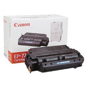 Canon toner EP-72