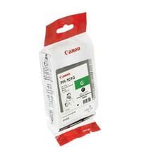 Canon zásobník inkoustu PFI-101, zelený
