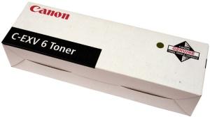 Canon toner C-EXV 6