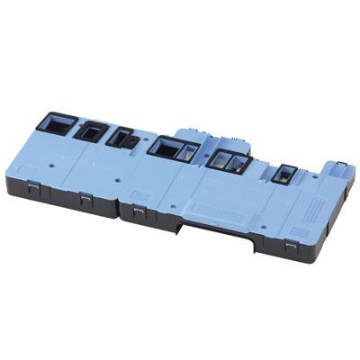 Canon nádobka odpadního inkoustu MC-16