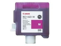 Canon zásobník inkoustu BCI-1421, foto purpurový