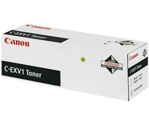 Canon toner C-EXV 1