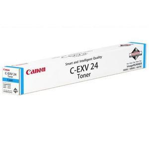 Canon toner C-EXV 24 azurový