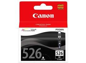 Canon CLI-526 Bk, černý