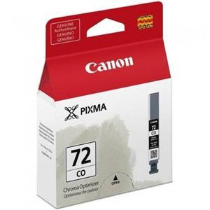 Canon PGI-72 CO