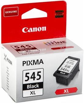 Canon PG-545 XL