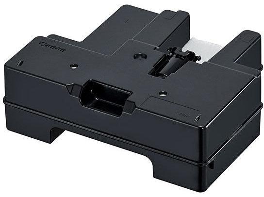 Canon MC-20 OS