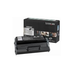 Toner pro E220 (2 500 stran) prebate - 12S040