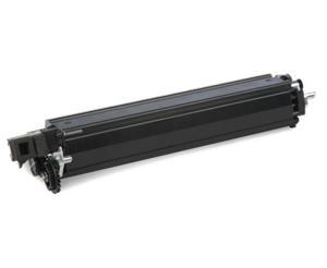 Lexmark 700D1 černá jednotka fotoválce, 70C0D10