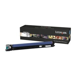 Lexmark C950,X950/2/4 fotoelek.jedn-1pack,C950X71G