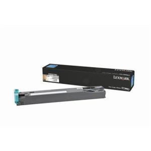 Lexmark C950,X950/2/4 láhev na odpad tonerC950X76G